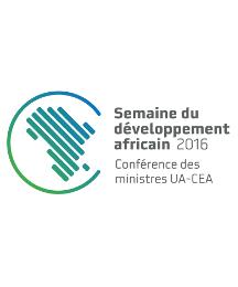 Conférence des ministres 2016