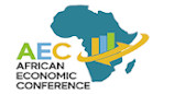 African Economic Conference 2020