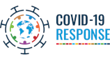 ECA COVID-19 Response: Publications, Events, Presentations and other Resources