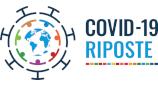 Riposte de la CEA au COVID-19 : Publications, événements, présentations et autres ressources