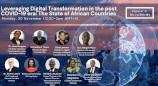 Leveraging Digital Transformation in the post COVID-19 era