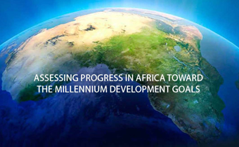 After the MDGs, renewed commitment and financing required to spur Africa's development