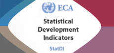 Statistical Development Indicators
