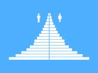 Demographic and Social Statistics