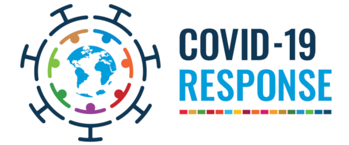 COVID-19: Data for a resilient Africa