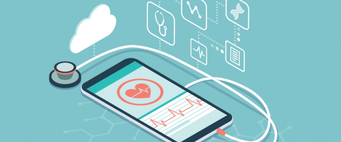 Over 600 million mobile subscribers in Africa to benefit from first-of-its-kind digital health platform