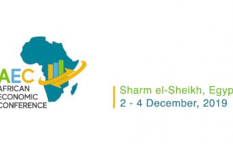 Conférence économique africaine 2019 : Un appel clair à une action plus audacieuse contre la crise de l'emploi des jeunes en Afrique