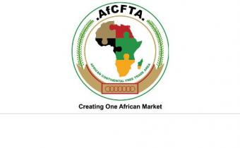 African Union approves start of trading under AfCFTA on 1 January next year as earlier agreed