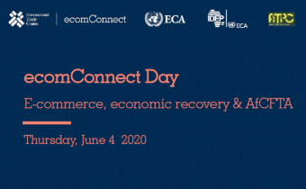 Policymakers and business leaders to review the future of e-commerce in Africa amidst COVID-19 challenges
