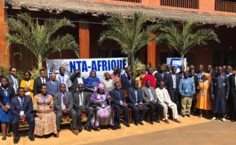Les dynamiques démographiques et le développement durable au cœur d'une Conférence Scientifique sur les NTA-Africa au Sénégal