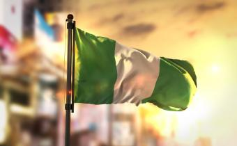 Nigeria becomes 34th country to ratify AfCFTA agreement