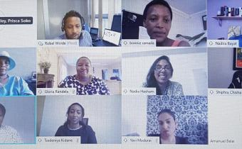 African Continental Free Trade Area could expand opportunities for women, say ATPC-SADC webinar panelists