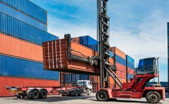 Africa's Customs chiefs commit to implementing new continental Covid-19 trade facilitation guidelines