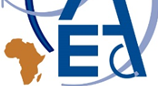 African Economic Conference 2016