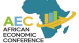 Conférence économique africaine 2020