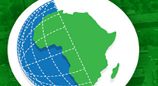 AfricaGIS 2017 Conference