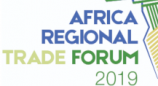 Regional Trade Forum for West and Central Africa