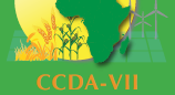 CCDA-VII