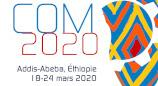 Cinquante-troisième session de la Commission économique pour l'Afrique