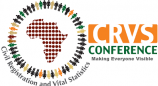 Third Conference of African Ministers responsible for Civil Registration