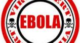 Launching in West Africa of the Report on the Socio-Economic Impacts of the Ebola Virus Disease (EVD) in Africa
