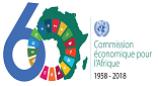 enjeux, opportunités et défis de la diversification économique en Afrique centrale