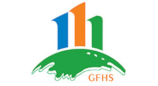 The 14th Global Forum on Human Settlements (GFHS 2019)