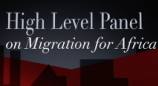 Meeting of the High Level Panel on Migration