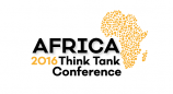 Africa Think Tank Conference