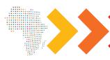 Réunion spéciale du Mécanisme de coordination régionale pour l'Afrique