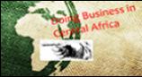 Réunion ad hoc d'expert sur l'amélioration du climat des affaires en Afrique centrale