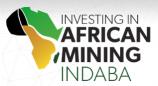 Mining Indaba Logo