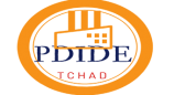 Workshop to validate a diagnostic study on Chad's Industrialization and Economic Diversification Masterplan (PDIDE)