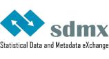 SDMX Global Conference 2017