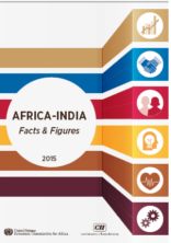 AFRICA-INDIA, Facts & Figures