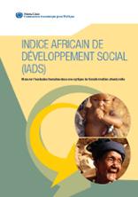 Indice africain de développement social (IADS)