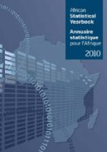 African Statistical Yearbook 2010