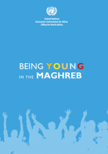 Being Young in the Maghreb