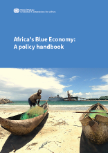 Africa's Blue Economy: A policy handbook