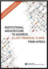 A Primer on The Premier Economic Governance Report