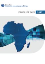 Profils de pays 2017