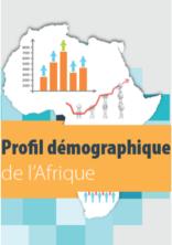 Profil démographique de l'Afrique