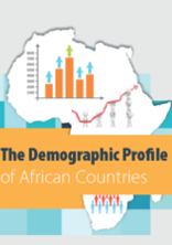 The Demographic Prole of African Countries