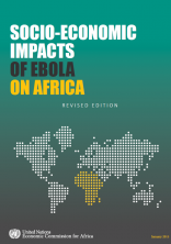 Socio-Economic Impacts of the Ebola on Africa