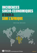 Les incidences socio-économiques d'Ebola sur l'Afrique