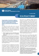 ECA Policy Brief No. ECA/17/003
