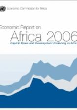 Economic Report on Africa 2006
