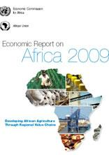Economic Report on Africa 2009