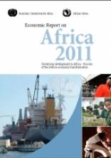 Economic Report on Africa 2011