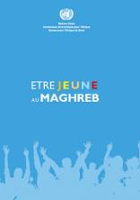 Etre jeune au Maghreb